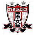 Strikers FC North