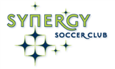 Synergy 03 Girls Premier