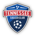 2001 Tennessee SC Showcase