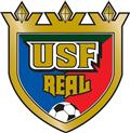 USF Real '96 Boys White