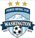 Washington Premier 2002 Black
