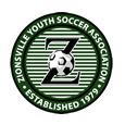 Zionsville 96 Select I