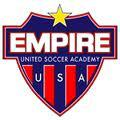 Empire United SA-Syracuse
