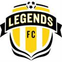 Legends 95