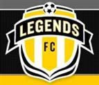 Legends FC 94