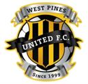 West Pines United Carrillo