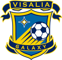 Visalia Galaxy Strikers