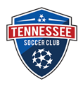 Tennessee Soccer Club 2018