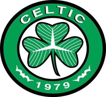 Celtic Academy Harps