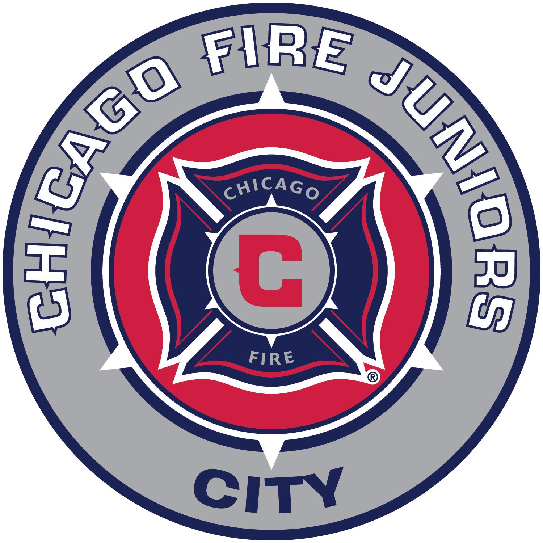 Chicago Fire Juniors 06 Premier