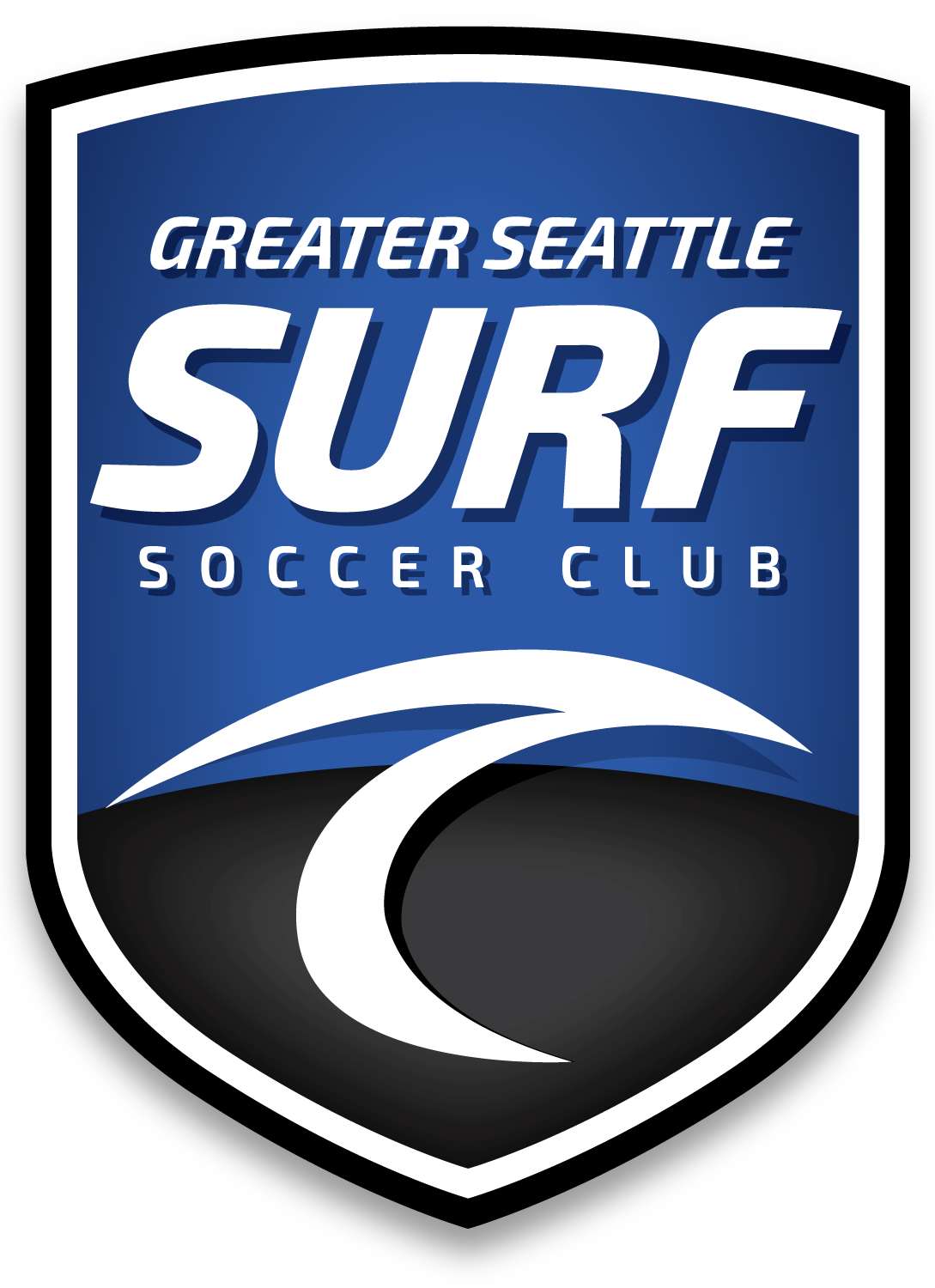 Greater Seattle Surf G00A