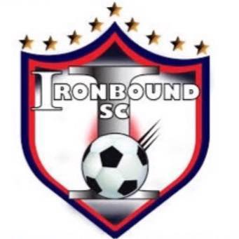 Ironbound 2005 Red Boys