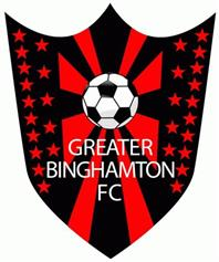 Greater Binghamton FC 05 Select