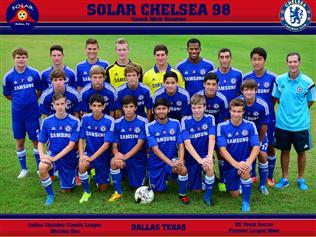 3ffaaad32d4 Solar soccer club dallas tx