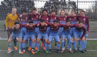 Pac NW 99 Maroon