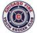Chicago Fire Raiders Elite (IL)