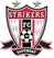 Strikers FC South Bay Gold (CA-S)