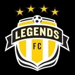 Legends FC South