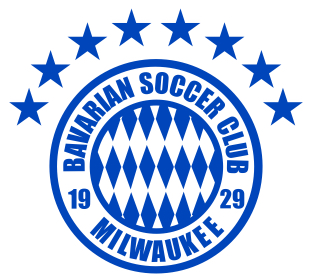 Milwaukee Bavarians 2003