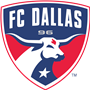FC Dallas Youth 00 Boys