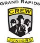 Grand Rapids Crew Juniors