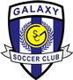 Galaxy Soccer Club