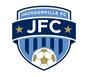 Jacksonville FC 98/99 Girls Elite