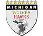 Michigan Wolves02