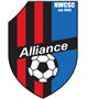 NWC Alliance B98 Black