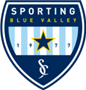 Sporting Blue Valley Supersport