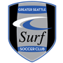 Greater Seattle Surf 00A