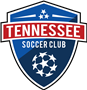 Tennessee SC 00