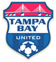 Tampa Bay United 97