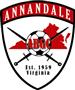 Annandale United FC 98