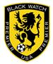 Black Watch Premier Rangers