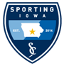 Sporting Iowa Academy