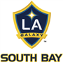 LA Galaxy South Bay Elite