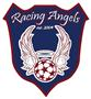 Racing Angels