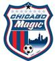 Chicago Magic PSG