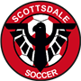 Scottsdale Blackhawks 00 Boys Burke