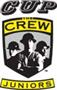 CUP Crew Jrs Gold G94/95