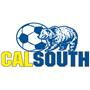 Cal South 98