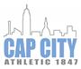 Cap City Athletic