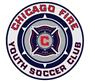 Chicago Fire Raiders Elite