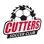 Cutters 02 RED
