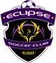 Eclipse 00