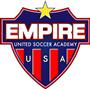 Empire United Syracuse