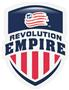 Empire Revolution Buffalo