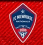 FC Milwaukee Blue