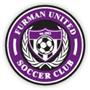 Furman United Purple